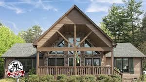 Build Custom Home Online The Davis Review America U0027s Home Place Customer Testimonial