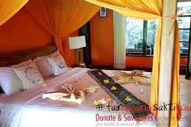 furniture donate bedroom furniture home decor interior exterior