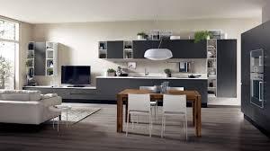 Cuisine Design Italienne by Meuble Cuisine Moderne Italienne Indogate Com Salon Moderne Sfax