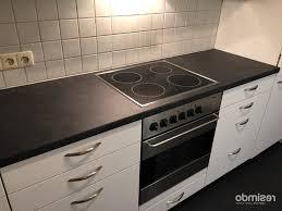 wandabschlussleiste k che beeindruckend leiste arbeitsplatte küche und beste ideen