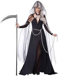 Halloween Woman Costume 415 Retail Halloween Costumes Products Accessories