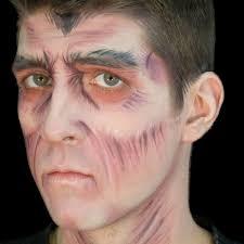 professional theatrical makeup crema makeup stacks fx theatre makeup professional cosmetics