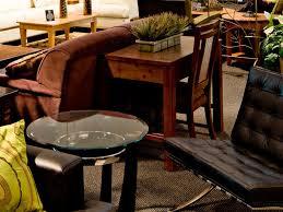 furniture buy furniture online amazing furniture online shop 17