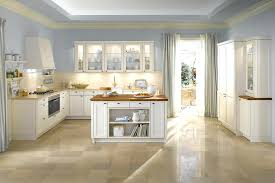country style kitchen designs country style kitchen cabinets country kitchen design country style