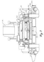 patent us6244025 load compensation adjustment in lawnmower