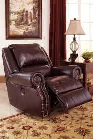 Ashley Oversized Recliner 119 Best Fashion Furniture Images On Pinterest Rooms Furniture