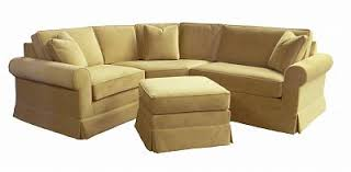Sectional Sofa Dimensions by Create Your Own Custom Upholstered Furniture And Sectional Sofas