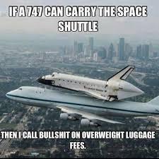 travel meme images 16 best travel meme images memes humor travel jpg