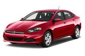 orange cars 2016 new cars under 20 000 motor trend
