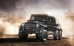 mercedes benz 6x6 2014 brabus mercedes benz b63s 700 6x6 wallpaper hd car wallpapers