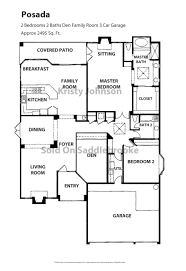 saddlebrooke floor plans margie nicholson and dottie may long