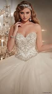 wu wedding dresses best 25 wu wedding gowns ideas on
