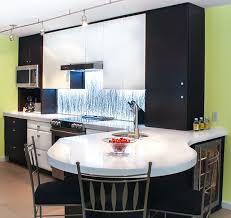 Led Backsplashes 43 Best Paint Kitchens Images On Pinterest Stainless Steel