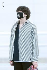 170509 heechul incheon airport u2013 super junior