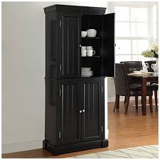 Big Lots Bookshelves by Beadboard 4 Door Pantry At Big Lots Love This But Everyone Was Is
