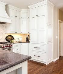 design ideas kitchen kitchen corner unit ideas kitchen corner design ideas corner