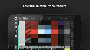 midi controller apk lk ableton midi android apps on play