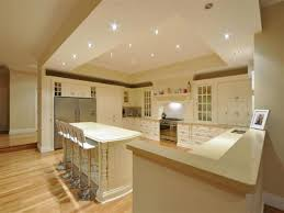 House Kitchen Design by Download Design My Home Adhome