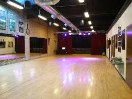 chicago west loop ballroom dance lessons fred astaire dance