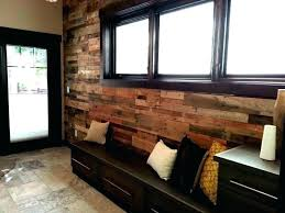 livingroom wall decor wood pallet wall decor pallet decor pallet liquor rack pallet