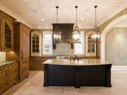 Latest Kitchen Ideas Elegant Orange Kitchen Cabinet Ideas Decorate Orange Kitchen