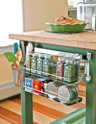 how to organise kitchen cabinets 30 and easy ideas for kitchen organization midwest