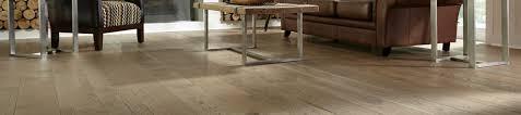 Vinyl Click Plank Flooring Click Lock Vinyl Plank Flooring Manufacturers Pvc Tiles China