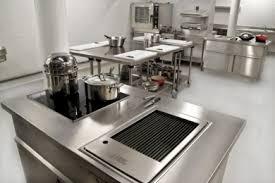 cours de cuisine hebdomadaire cours de cuisine à l atelier des chefs