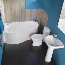 Corner Bathtub Ideas Small Corner Bath For The Small Sized Bath House Ideas Small