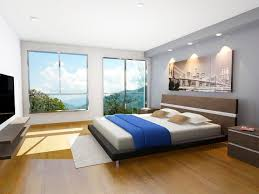apartment best apartments for rent medellin colombia beautiful