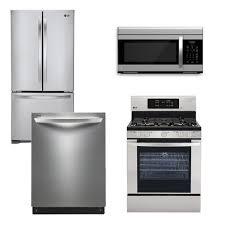 most useful kitchen appliances kitchen appliances astonishing lowes kitchen appliance bundles best
