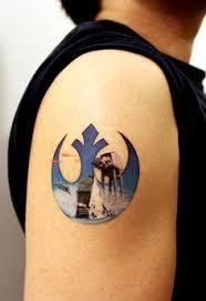 kamil czapiga rebel alliance tattoo rebel alliance and