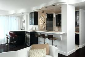 best kitchen layout with island ideal kitchen layout with island design ideas small kitchen