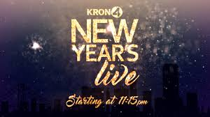 new year s celebrations live new year s live on kron4 kron4