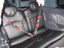 siege mini housses de siège sur mesure pour mini seat styler fr