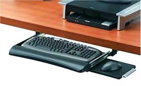 Corner Desk Keyboard Tray Keyboard Shelf Corner Keyboard Shelf Computer Keyboard Tray