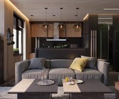 interior design ideas for homes boys room designs ideas inspiration