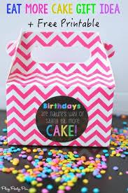 101 inexpensive birthday gift ideas