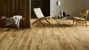 Laminate Or Engineered Wood Flooring Mold On Hardwood Floors Safety And Preparing The Removal