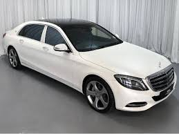 mercedes s500 amg for sale used mercedes s class cars for sale in gauteng on auto trader