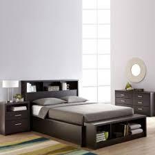 Sears Platform Bed 17 Best Bed U0026 Underbed Storage Images On Pinterest 3 4 Beds