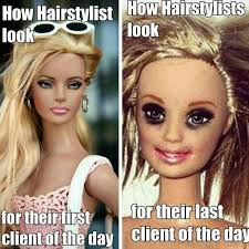 hair dresser s day 183 best confessions of a hairstylist images on pinterest