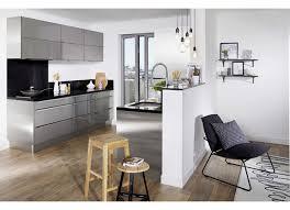 lapeyre cuisine 3d salle de bain 3d lapeyre rigail salle de bain with salle de bain 3d