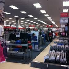 Modells Modell U0027s Sporting Goods Sports Wear 148 Boston Ave Bridgeport