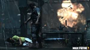 max payne 3 2012 game wallpapers max payne 3 review page 2 new game network