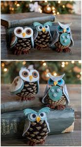 316 best owl party ideas images on pinterest owl parties owl