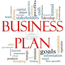 business plans for consulting services business plan cmerge