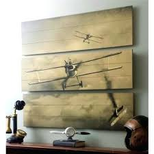 aviation decor home aviation decor home uk mfbox co