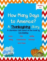 108 best thanksgiving reading plans images on
