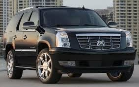 used 2009 cadillac escalade for sale pricing features edmunds